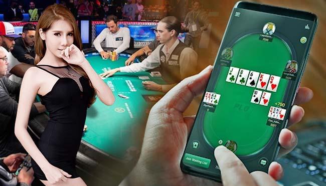 Kuasai Tips Tercangih Untuk Menang Poker