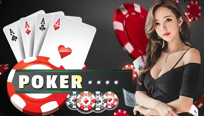 Mengingkatkan Kemenangan Bermain di Poker Online