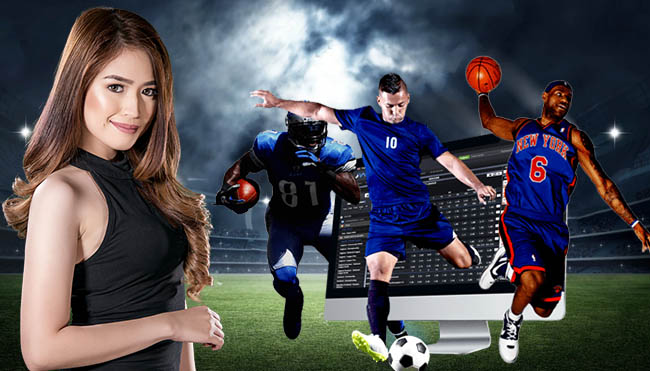 Menjadikan Player Taruhan Sportsbook Profesional